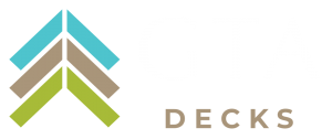 GTA Decks logo w